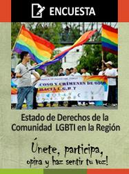 Tic´s y participación juvenil en las democracias latinoamericanas | Educación | Scoop.it