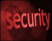 Top 100 Security and Privacy Tips | Security Generation | Linguagem Virtual | Scoop.it