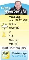 ROC van Twente: rem op de instroom   Hengelo's Weekblad   dé Weekkrant   Onderwijs   Scoop.it