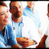US HealthWorks Union City