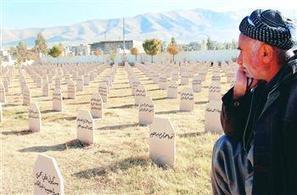 EUROPE - British Parliament officially recognizes Kurdish Genocide #Turkey | Global politics | Scoop.it