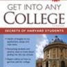 Picking The Right College