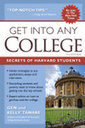 College: 10 Step Guides - How to Choose the Right College | Picking The Right College | Scoop.it