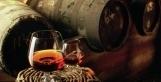 Un verre avec… Le Château du Breuil | Les vidéos de l'Avis du Vin | Scoop.it