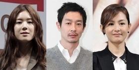 16th Hong Sang-Soo Movie - AsianWiki | Everything about Hong Sang-soo | Scoop.it