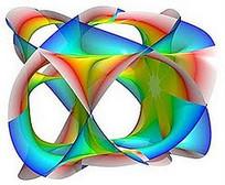 Ο υπερβατικός αριθμός π: Κινέζοι μαθηματικοί | 1epalath-project | Scoop.it