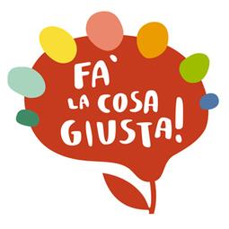 """La fiera """"Fa' la cosa giusta"""" torna a Milano   Fa' la cosa giusta! 2014   Scoop.it"""