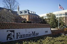 Alex J. Pollock: How Do You Solve a Problem Like Fannie? | Mortgage Industry Status | Scoop.it