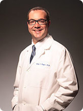 Columbia Glaucoma Treatment   Dr. Beau Bryan   The Eye Center, P.A.   Scoop.it