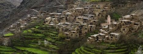 Randonnée a Imlil - Morocco Trip Travel   Tourisme   Scoop.it