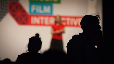 At SXSW, the Story Is Still What Matters | Documentary Evolution | Scoop.it