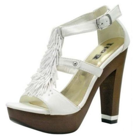 3 Top Things to Consider For Buying Quality Designer Shoes | Fc divas | Scoop.it