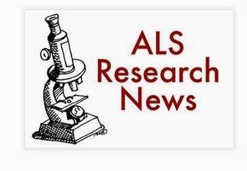 ALS Association of Greater New York: Research Update: Discovery of Immune Cell's Molecular Signature Likely to Speed ALS Therapy Development | #ALS AWARENESS #LouGehrigsDisease #PARKINSONS | Scoop.it
