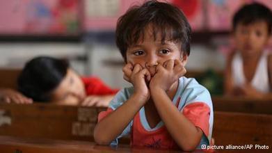 Παγκόσμια κρίση και στην εκπαίδευση; | με ήλιο τα βγάζω, με ήλιο τα βάζω... | Scoop.it