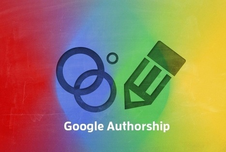 Aumentare la visibilita sui social media con Google Authorship e ... - Assodigitale | arbua | Scoop.it
