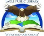 Eagle Public Library   Idaho Libraries   Scoop.it