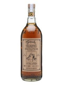 Charbay Distillers Announces New Age Statement for Tequila Tapatio Excelencia   Tequila   Scoop.it