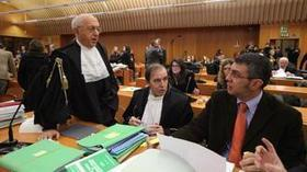"""NEWS from Italy: """"Eternit, si apre il processo d'appello"""" 
