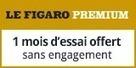 GL Events acquiert le groupe Jaulin   Tout sur les Foires, Congrès et Salons   Scoop.it