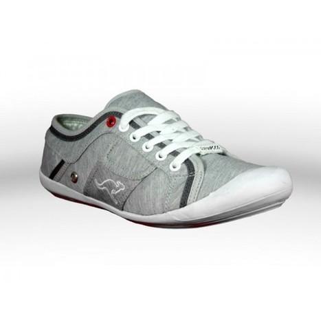 Zapatos KangaROOS para mujer | Zapatos Online | Scoop.it