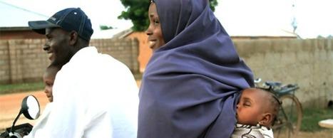 MamaYe Nigeria | HEALTH ISSUES | Scoop.it
