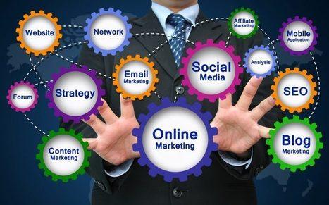 10 consejos legales para campañas de marketing digital | Estos días me ha interesado ... | Scoop.it
