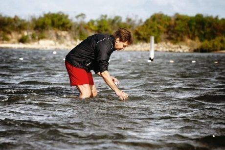 Qualité de l'eau : des contrôles incessants - SudOuest.fr   Tourisme sur le Bassin d'Arcachon   Scoop.it