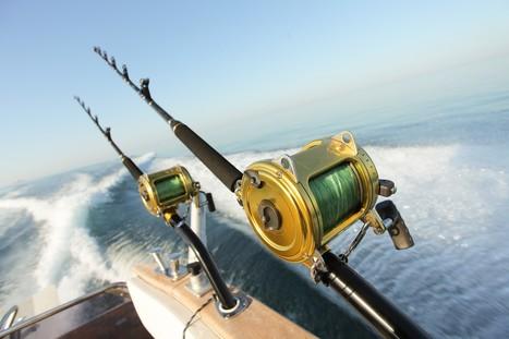 Islamorada Fishing Charter Tips for Stress-Free Fishing Trip Planning   Islamorada Fishing Source   Scoop.it