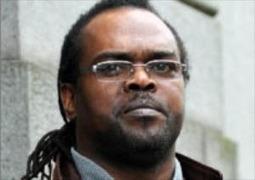 Jamaican Serial Rapist Chan Wright Raped Again After AvoidingDeportation | Race & Crime UK | Scoop.it