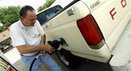Gas prices falling in Grand Rapids area, but some stations still above $4 per gallon | Gasticker.com Daily News | Scoop.it