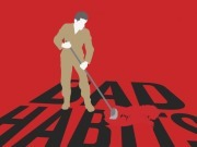 Fix Bad Habits: Insights from a 7-Year Obsession | Urban Life | Scoop.it