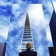 Competencia: automotivación | Habilidades directivas y competencias emocionales | Seguridad Laboral  y Medioambiente Sustentables | Scoop.it
