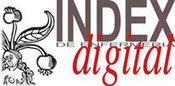 Revista INDEX DE ENFERMERIA (Edición digital) ISSN: 1699-5988 | Enfermeria, gestion de la calidad asistencial | Scoop.it