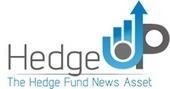 "Prentice Capital Management LP & Michael Zimmerman on ""Click & Mortar"" Retail Sa | Michael Zimmerman Prentice | Scoop.it"