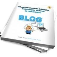 Astuces WordPress - Autour du Tuto | web by Lemessin | Scoop.it