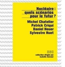 "EDF - Vivre EDF la Radio - ""Nucléaire : quels scénarios pour le futur ?"" | Radio d'entreprise | Scoop.it"