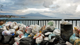 Asia's richest man is betting $1.26 billion on the trash crisis | My Current Affairs Reading - Politics, Education, Energy, Sustainability, Economics, International Relations and Little Culture | Scoop.it