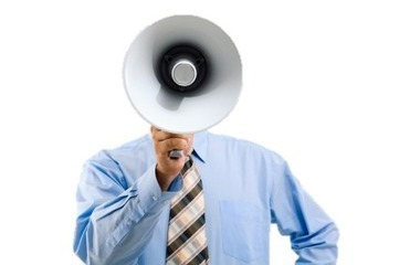 """The Voice of The Customer – it is getting LOUDER! 