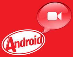 Nagrywanie filmów z pulpitu Androida 4.4 | Narzędzia i obróka wideo | Scoop.it