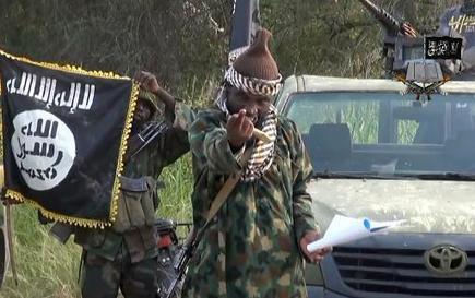 20 morts et 18 blessés dans un attentat suicide au Niger | Autres Vérités | Scoop.it