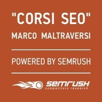 Corso SEO Pratico Lombardia e Sardegna | Corsi SEO e Web Marketing | Scoop.it