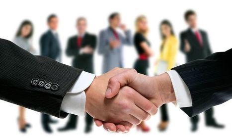 Sandler Training   Local Business Services in Norwich   CityBiz   Vertrieb und CRM   Scoop.it