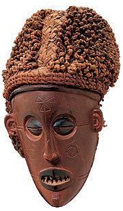 ANCESTORS AS ELDERS IN AFRICA | ancestor cult | Scoop.it