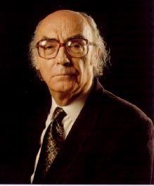José Saramago | 12º ano da disciplina de Português | Scoop.it