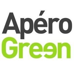 ApéroGreen #2 | BlogSurGaronne | Toulouse networks | Scoop.it