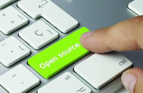 L'open source, solution gagnante   La veille en ligne d'Open-DSI   Scoop.it