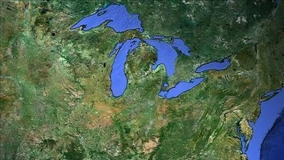 Over $8M to fight invasive species in the Great Lakes - Northland's NewsCenter | ScubaObsessed | Scoop.it