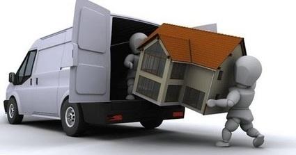 Man and Van|Removals Services: Man and Van Fulham the Efficient Service | Man and Van|Removal Company | Scoop.it