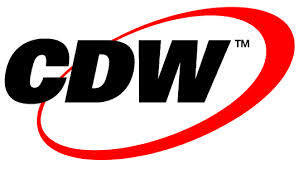 CDW expects to raise up to $738 million in IPO | Real Estate Plus+ Daily News | Scoop.it
