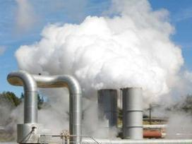 Philippines Department Of Energy extends Aragorn geothermal contract for another year   Geothermal: Indonesia & Philippines   Scoop.it